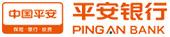 红岭创投P2P网贷合作伙伴平安银行